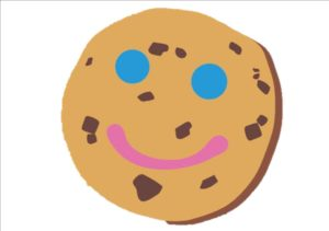 smile-cookie-new